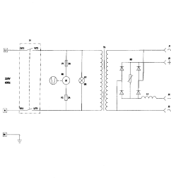 plasma arc welder wiring schematic on compressor schematic inverter schematic plasma cutter schematic  [ 2200 x 1696 Pixel ]