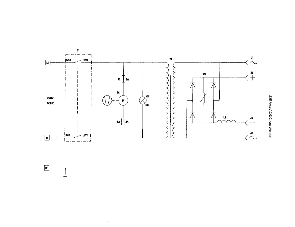 medium resolution of  plasma arc welder wiring schematic on compressor schematic inverter schematic plasma cutter schematic