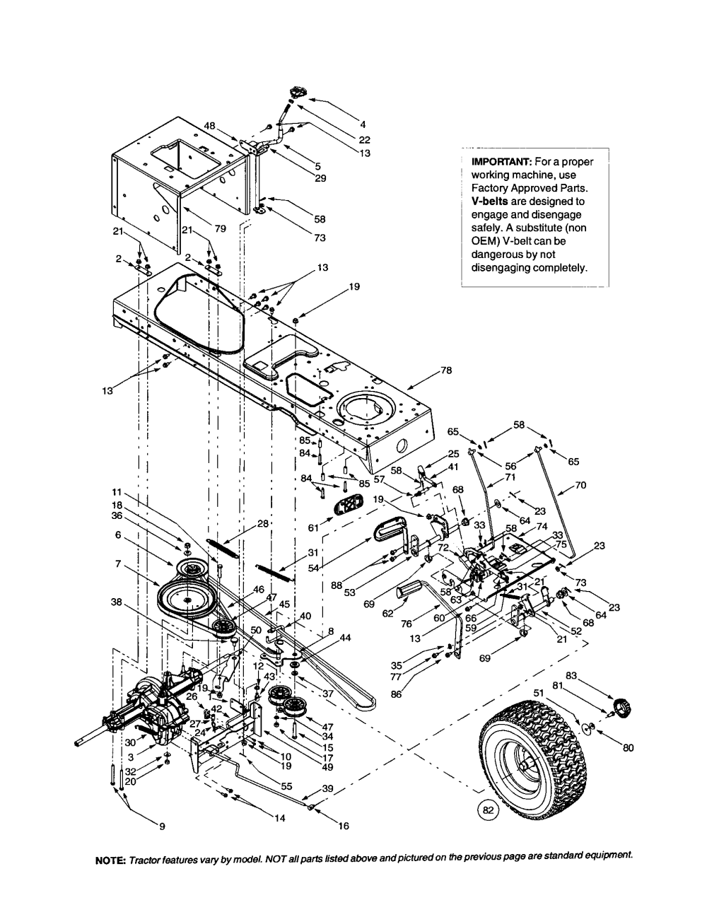 medium resolution of looking for mtd model 609 front engine lawn tractor repair mtd mower deck diagram car tuning