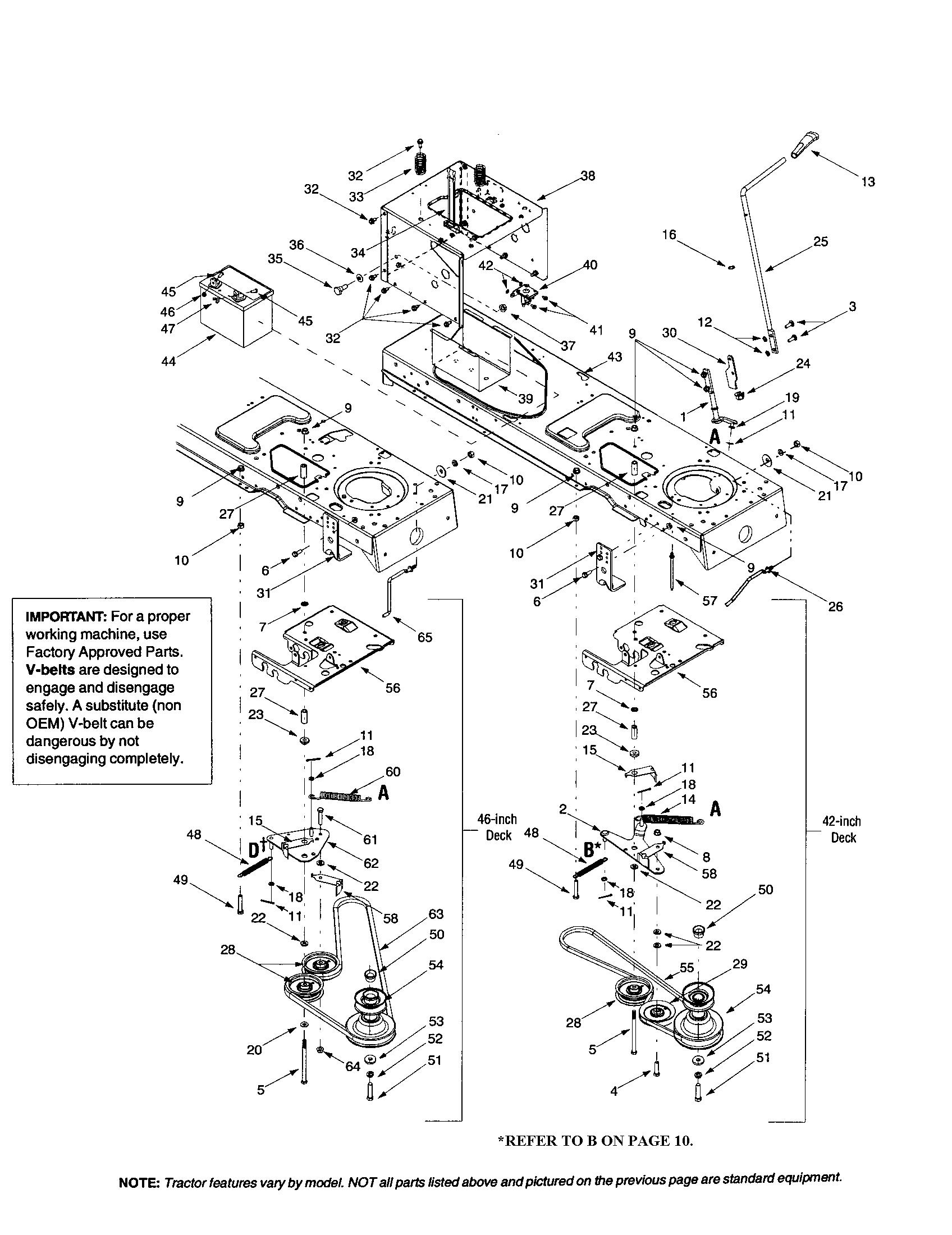 leviton 5601 wiring diagram
