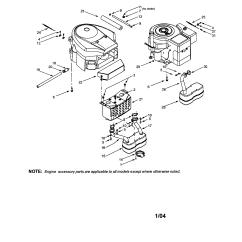 Push Mower Wiring Diagram Cat5 Troy Bilt Lawn Tractor Manuals Free For You Troybilt Model 13ap609g063 Genuine Parts Rh Searspartsdirect Com Manual Pony