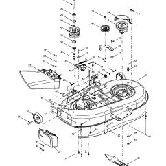 Push Mower Wiring Diagram Nissan Primera Troy Bilt Riding Lawn Engine Great Installation Of Troybilt Model 13at609h063 Tractor Genuine Parts Rh Searspartsdirect Com Carburetor