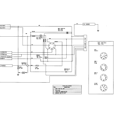 Wheel Horse 520h Wiring Diagram For Ignition Switch Troy Bilt 13wx78ks011