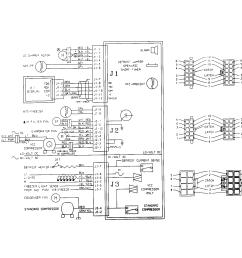 electrolux refrigerator wiring diagram wiring diagrams scematic dishwasher loading diagram electrolux refrigerator wiring diagram simple wiring [ 2200 x 1696 Pixel ]