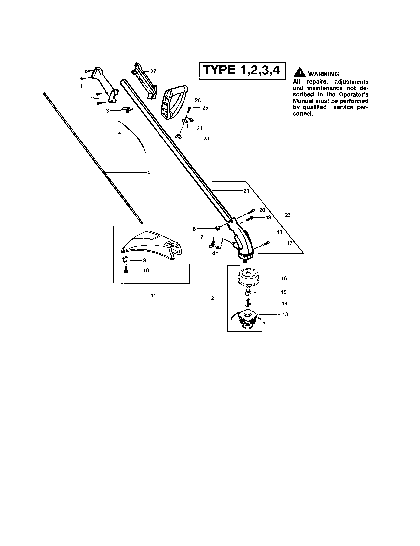 diagram parts of a feather nissan navara wiring 301 moved permanently