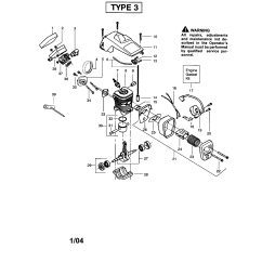 Poulan Saw Parts Diagram Gmc Wiring Tail Lights Chain Model 2075type3 Sears Partsdirect
