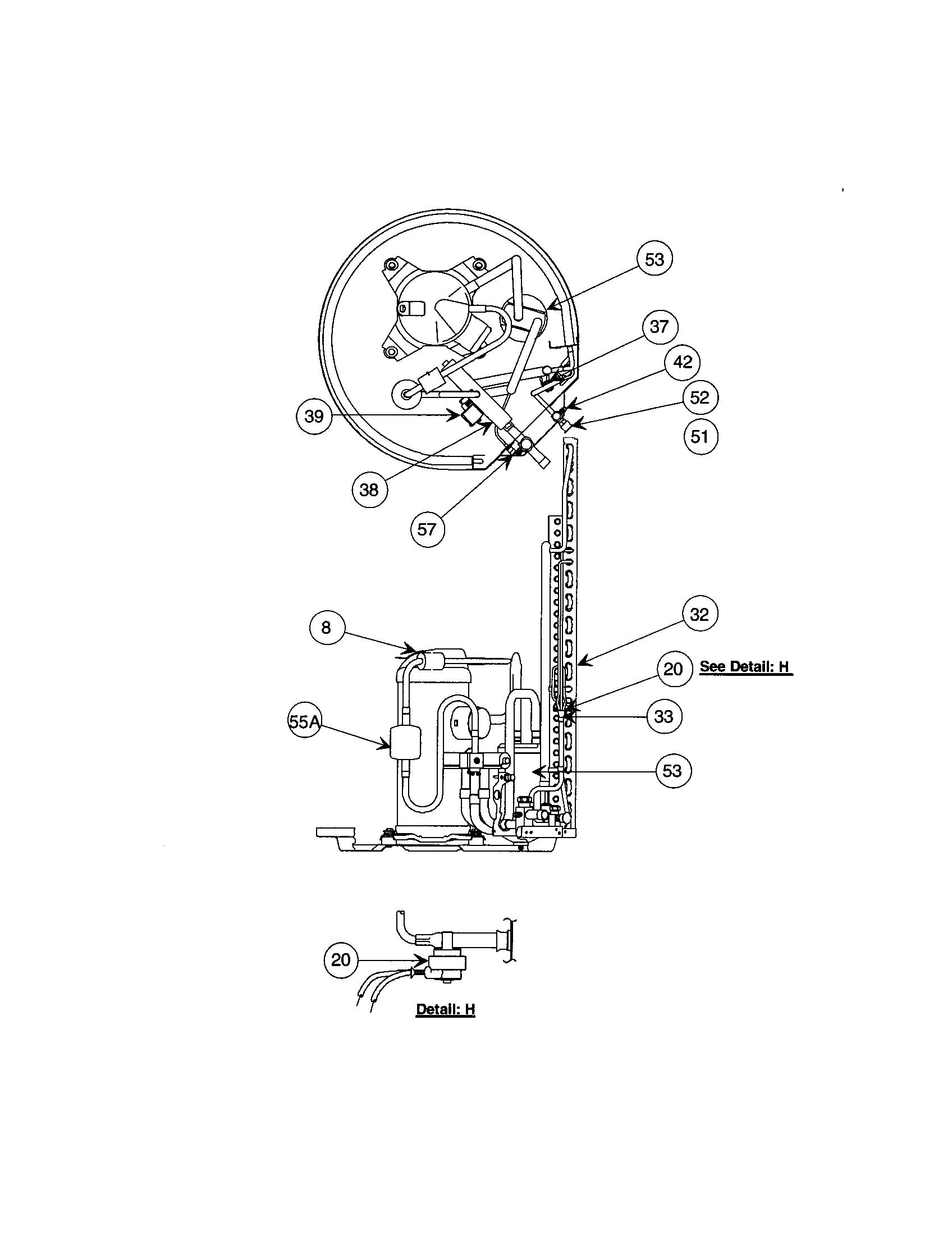 2011 Subaru Forester Engine Diagram ImageResizerTool Com