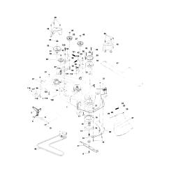 craftsman gt5000 wiring harness simple wiring schema craftsman gt5000 belt diagram craftsman gt5000 wiring harness [ 1696 x 2200 Pixel ]