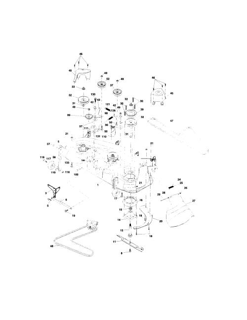 small resolution of craftsman gt5000 wiring harness simple wiring schema craftsman gt5000 belt diagram craftsman gt5000 wiring harness
