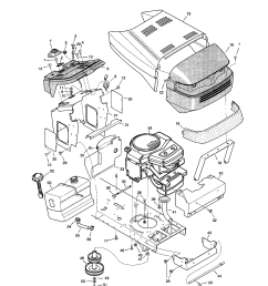 murray lawn mower engine diagram wiring diagram database murray lawn mower engine parts murray lawn mower engine diagram [ 1696 x 2200 Pixel ]