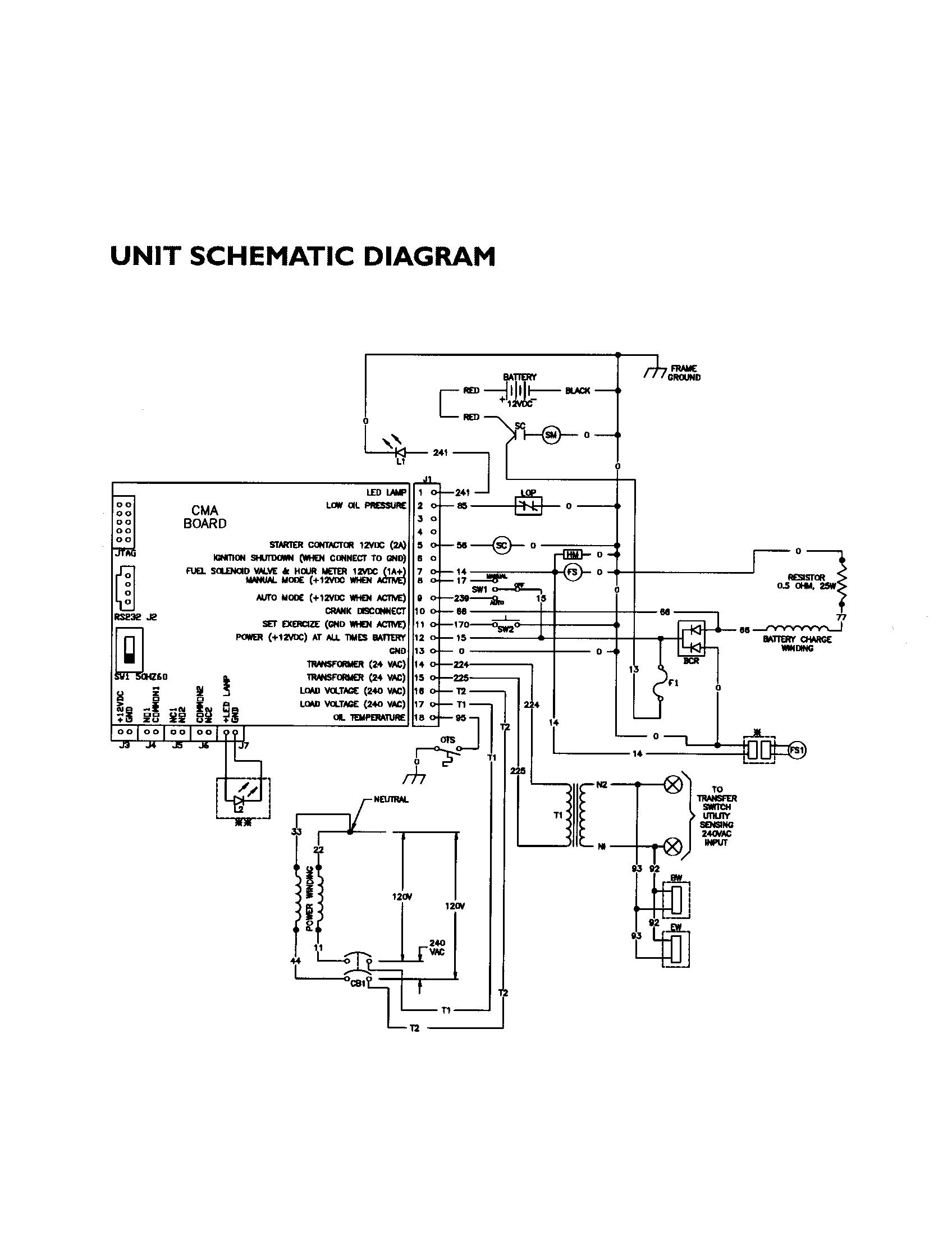 thermo king alternator wiring diagram 2002 gm stereo bosch