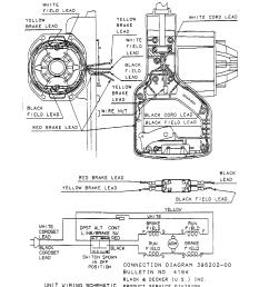 wiring diagram dw705 type 8 wiring diagram sheetwiring diagram dewalt dw705 wiring diagrams posts dw705 wiring [ 1696 x 2200 Pixel ]