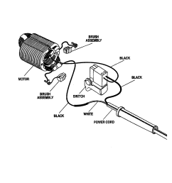 grinder wiring diagram circuit connection diagram u2022 little giant wiring diagram baldor grinder wiring diagram [ 2200 x 1696 Pixel ]