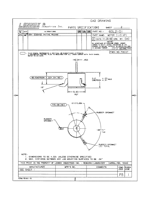 small resolution of lennox g12 wiring diagram furnace