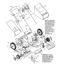 troy bilt mower parts diagrams wiring diagrams my hayter lawn mower parts diagram lawn mower parts diagram [ 1696 x 2200 Pixel ]