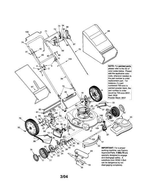 small resolution of troy bilt mower parts diagrams wiring diagrams my hayter lawn mower parts diagram lawn mower parts diagram