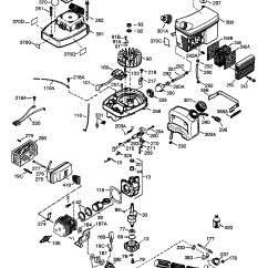 Rebuild Tecumseh Carburetor Diagram Submersible Pump Wiring Engine Parts Model Tc3003218j Sears Partsdirect