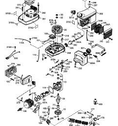 engine [ 1696 x 2200 Pixel ]