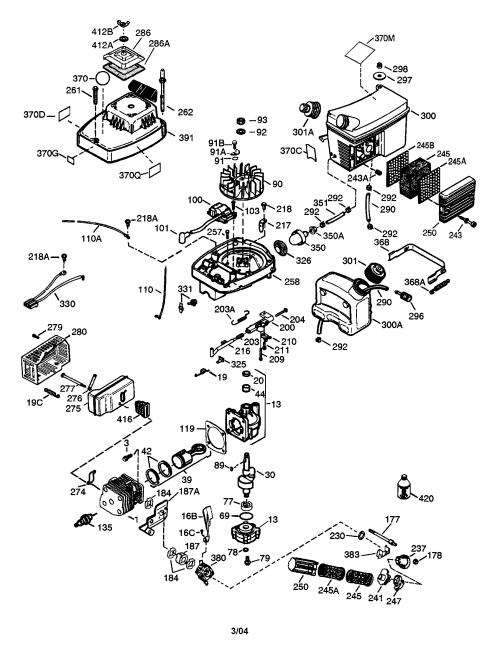 small resolution of engine