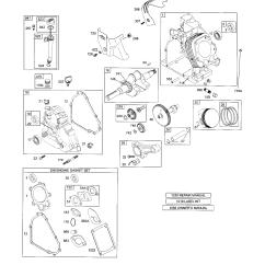 Ge Cafe Refrigerator Wiring Diagram Au Falcon Bem Parts And Fuse Box