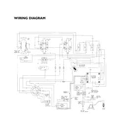 generac 4000exl wiring schematic [ 1696 x 2200 Pixel ]