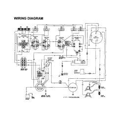 generac wiring diagram wiring diagram for you exit sign diagram generac control diagram [ 1696 x 2200 Pixel ]