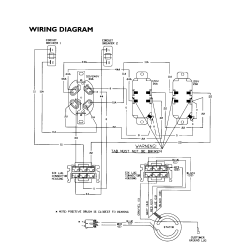 Generac Generator Transfer Switch Wiring Diagram 2005 Ford Escape Alternator Parts Get Free Image