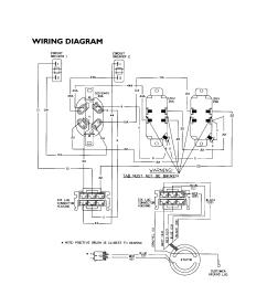 301 moved permanently generac 5500xl generator wiring diagram generac standby generator wiring diagram [ 1696 x 2200 Pixel ]