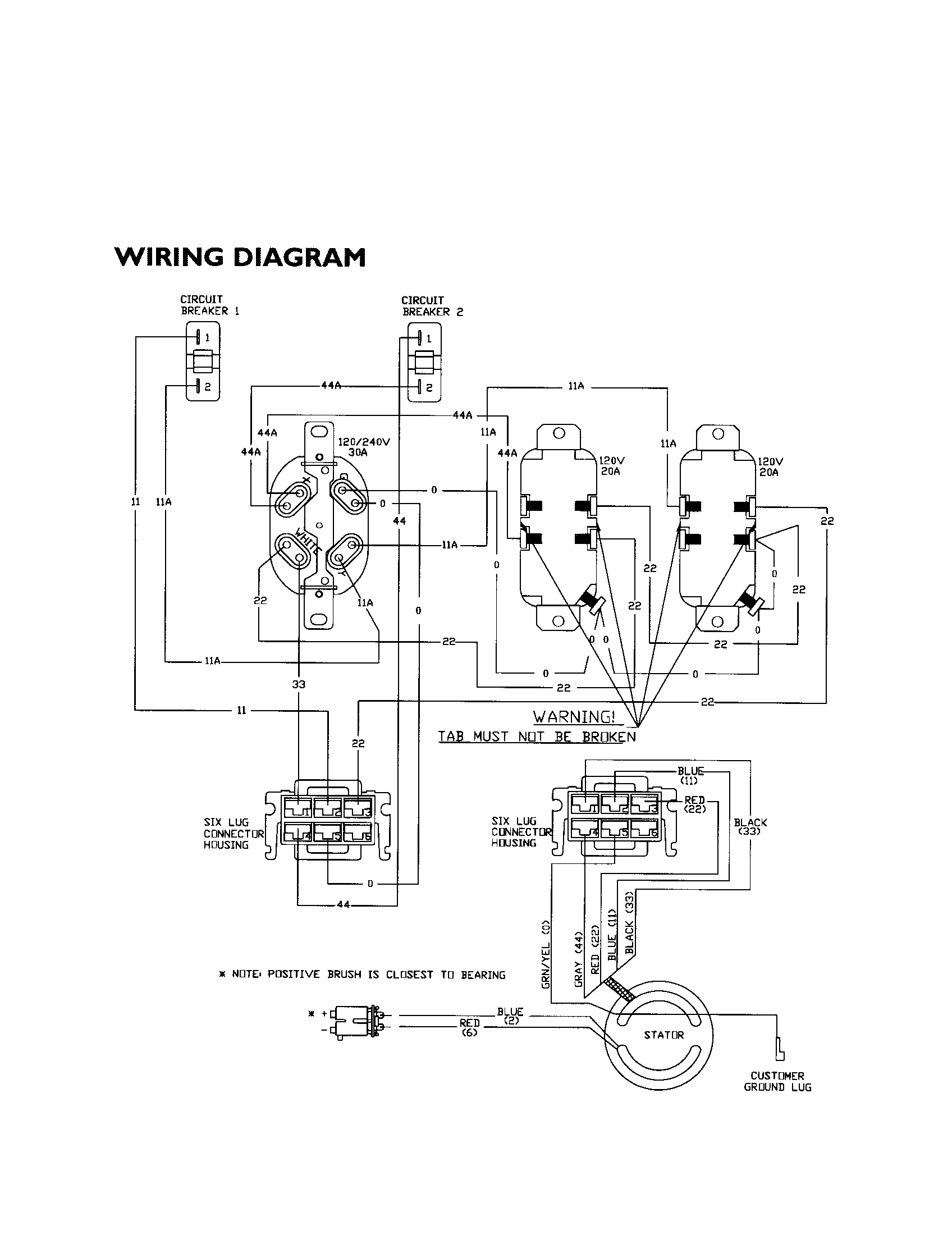 hight resolution of 301 moved permanently generac 5500xl generator wiring diagram generac standby generator wiring diagram