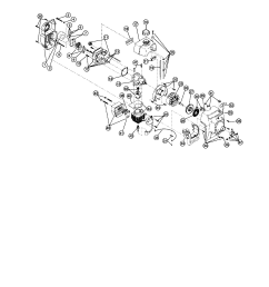 ryobi engine diagram [ 1696 x 2200 Pixel ]