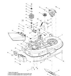 mtd 38 mower deck diagram furthermore mtd snowblower parts diagram looking for mtd model 609 front [ 1696 x 2200 Pixel ]