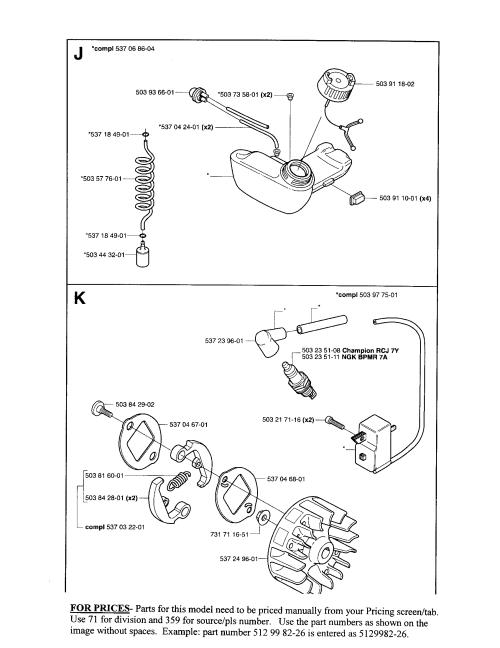 small resolution of husqvarna 128ld weed eater carburetor diagram