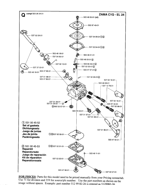 small resolution of husqvarna 128ld weed eater carburetor diagram wiring diagram reviewhusqvarna 125l carburetor diagram wiring diagram sample husqvarna