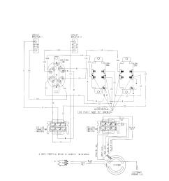 troybilt model 01919 generator genuine parts rh searspartsdirect com troy bilt lawn tractor wiring diagram troy bilt pony wiring diagram [ 1696 x 2200 Pixel ]