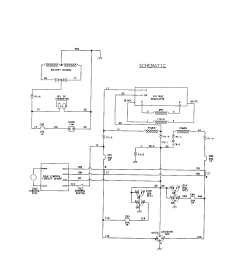 briggs stratton 01935 schematic diagram [ 1696 x 2200 Pixel ]