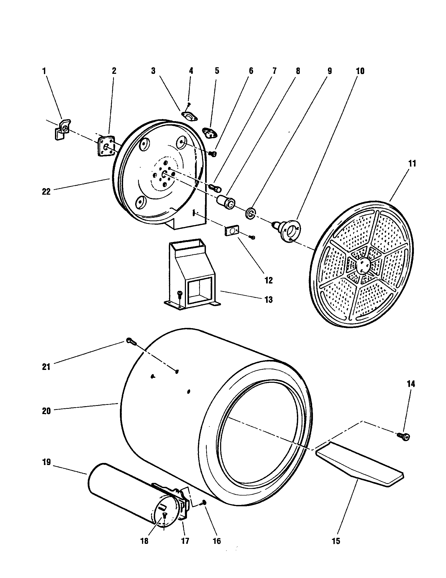 fisher paykel washing machine parts diagram wire for dryer free engine image