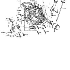 Honda Engine Gcv160 Carburetor Diagram Electric Trailer Brakes Breakaway Wiring 160 Pressure Washer On