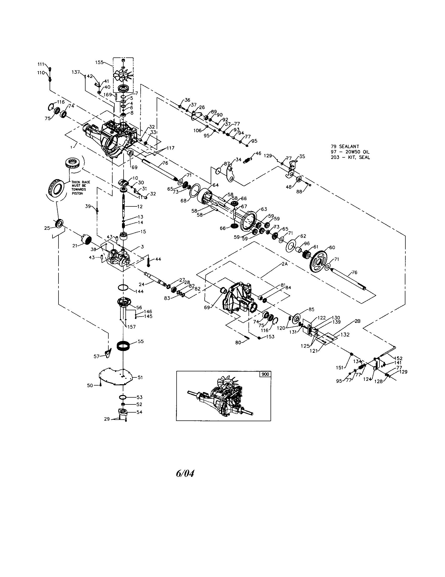 craftsman dyt 4000 wiring diagram 1987 delco radio yts parts get free