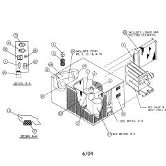 Goodman Furnace Parts Diagram Clarion Car Radio Wiring Ac Pack Rheem Package Unit