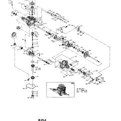 Kubota G2160 Wiring Diagram 96 Jeep Grand Cherokee Radio Zd221 Parts Engine And