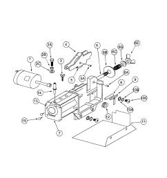 mig welding equipment diagram [ 1696 x 2200 Pixel ]