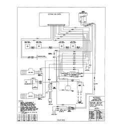 kenmore 79078672400 wiring diagram diagram [ 1696 x 2200 Pixel ]