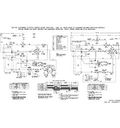electrolux dryer wiring schematic best secret wiring diagram u2022 ge dryer schematic electrolux dryer wiring schematic [ 2200 x 1696 Pixel ]