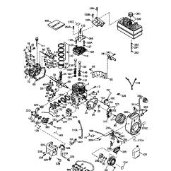 Tecumseh 8 Hp Carburetor Diagram New Beetle Fuse Box Engine Diagrams Wiring Library