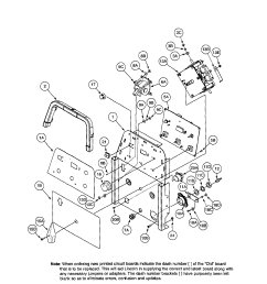 welding machine diagram parts [ 1733 x 2230 Pixel ]