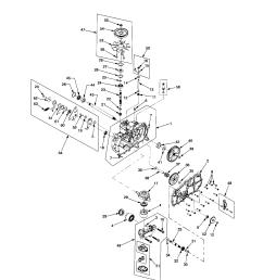 cub cadet rzt 42 wiring diagram free download [ 1696 x 2200 Pixel ]