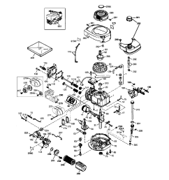 craftsman tecumseh engine parts model 143044500 sears partsdirect rh searspartsdirect com tecumseh engine diagram carburetor tecumseh engine diagrams 0hh60 [ 1696 x 2200 Pixel ]