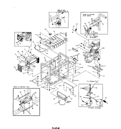 generator mc38 wiring diagram [ 1696 x 2200 Pixel ]
