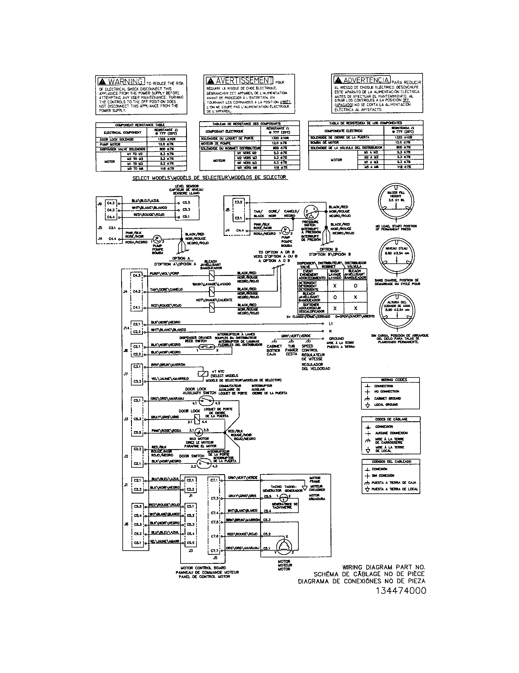 kenmore 400 dryer wiring diagram light switch schematic | library