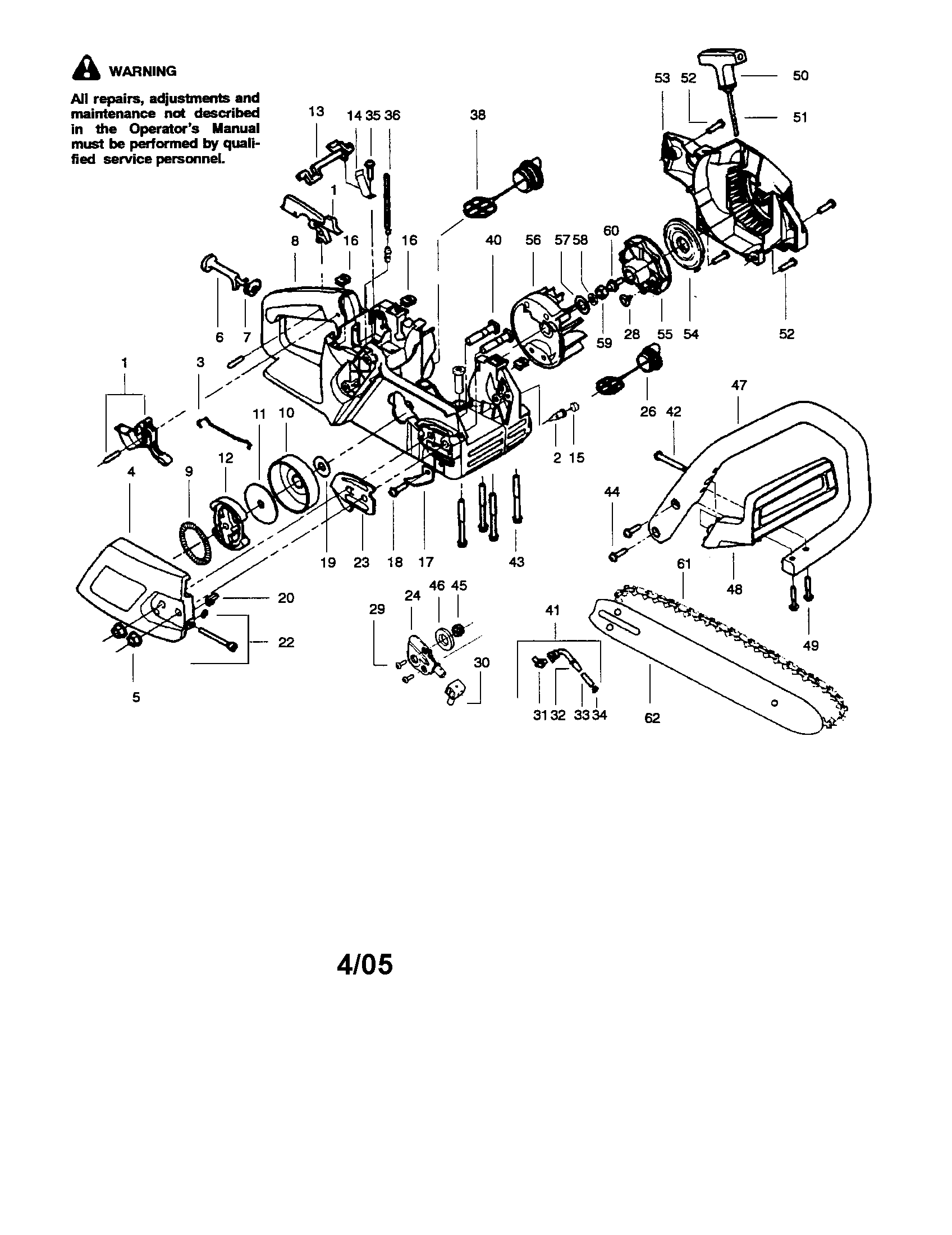 craftsman chainsaw carburetor diagram wiring of ups chain saw 530069703 parts model